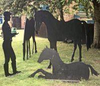 Horncastle_horses_1
