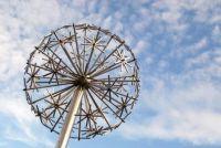 Nocton_sundial